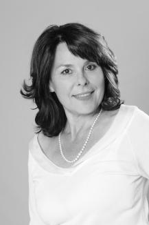Isabelle Tressard