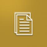 Picto représentant des documents