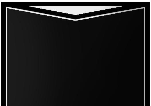 Forme noir